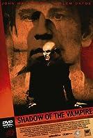 Shadow of the Vampire - Die wahre Geschichte Nosferatus