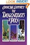 The Dragonriders of Pern: Dragonfligh...