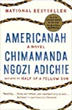 Americanah (Paperback) - Common