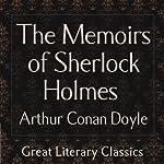 The Memoirs of Sherlock Holmes | Sir Arthur Conan Doyle