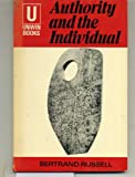 Authority and the Individual (0041700155) by Russell, Bertrand