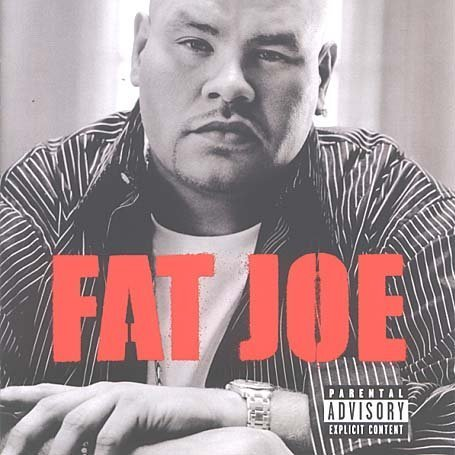 Fat Joe & Terror Squad - All Or Nothing - Zortam Music