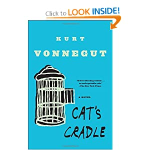 catu002639s cradle a novel kurt vonnegut 9780385333481 amazoncom books cat pics 300x300