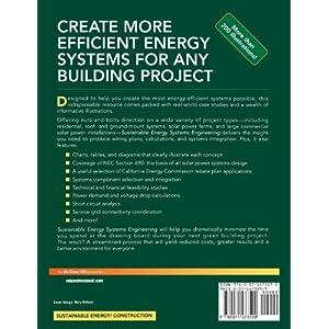 Sustainable Energy System Livre en Ligne - Telecharger Ebook