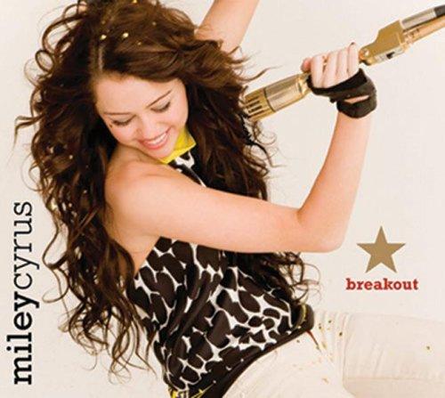 Miley Cyrus - WwW.all-4u.pl - Zortam Music