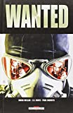img - for Wanted book / textbook / text book