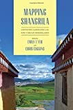 img - for Mapping Shangrila: Contested Landscapes in the Sino-Tibetan Borderlands (Studies on Ethnic Groups in China) book / textbook / text book