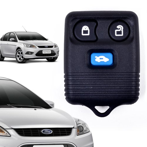 replacement-3-button-remote-key-fob-for-ford-transit-mk6-transit-connect-and-maverick