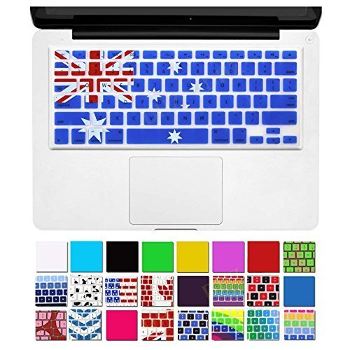 dhz-unique-ultra-thin-durable-keyboard-cover-silicone-skin-for-macbook-pro-13-15-17-us-layoutwith-or