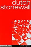 Dutch Stonewall (Everyman Chess)