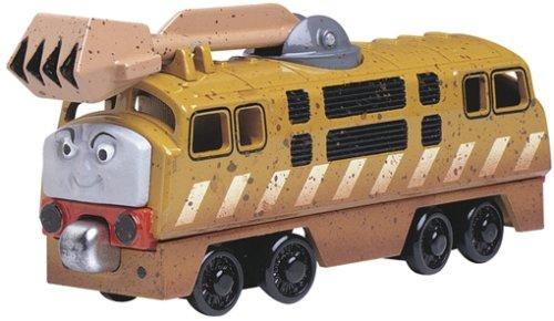 Take Along Thomas & Friends - Diesel 10 - 1