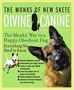 Divine Canine Dog Training