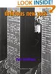 Delirious New York: A Retroactive Man...