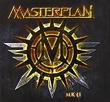 Mk II-Digibook ed Ltda. by Masterplan