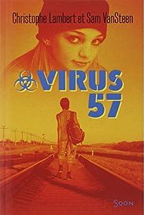 Virus 57 par Lambert