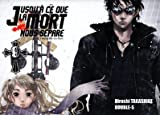 Jusqu' ce que la mort nous spare, Tome 9 : Shadow