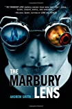 The Marbury Lens (0312613423) by Smith, Andrew