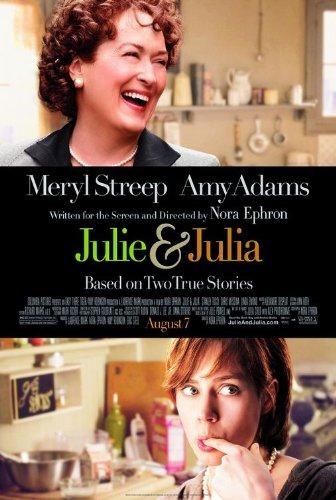 JULIE & JULIA - 11
