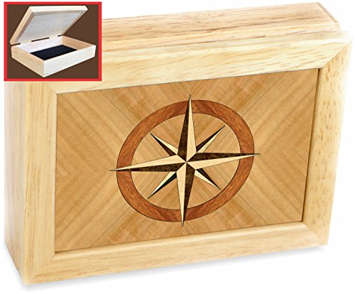 compass-rose-box-original-work-of-wood-art-unmatched-quality-handmade-in-usa