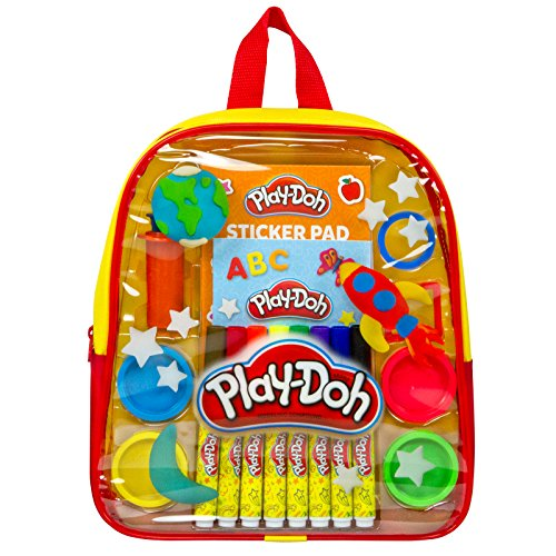 play-doh-backpack-travel-kit