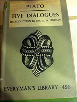 an analysis of platos five dialogues Free plato symposium papers, essays, and an analysis of organizational assessment and mangement in pjr inc an analysis of the united states government tasks research.