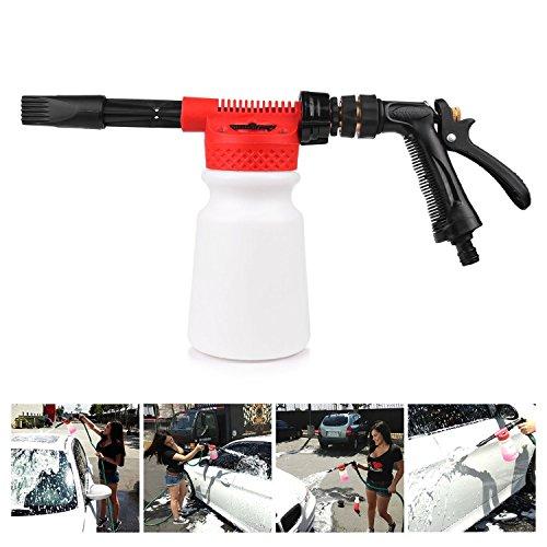snow-foam-lance-bodecin-multifunctional-portable-quick-release-car-washing-snow-foam-gun-and-shampoo