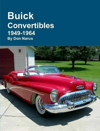 buick-convertibles-1949-1964