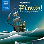 Pirates! | Roy McMillan