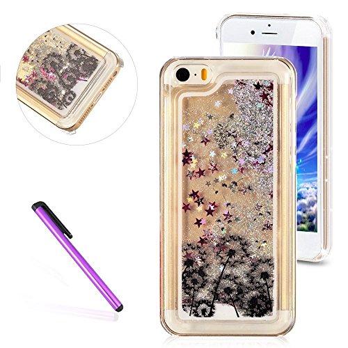emaxelers-schutzhulle-iphone-5c-hulle-transparent-hardcaseiphone-5c-hulleiphone-5c-case-cove3d-kreat