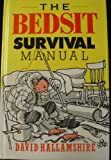The Bedsit Survival Manual David Hallamshire
