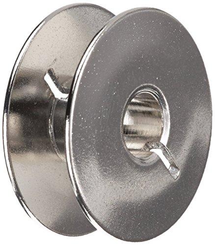 prym-611352-nahmaschinen-spulen-metall-219x9mm-5-stuck