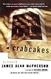 img - for Crabcakes: A Memoir book / textbook / text book