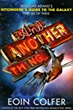 Image of And Another Thing... (The Hitchhiker's Guide to the Galaxy)