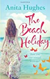 Anita Hughes The Beach Holiday