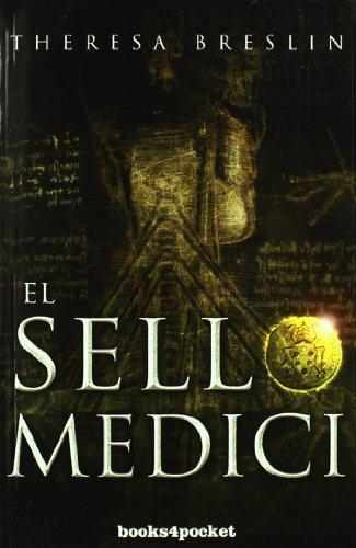 el-sello-medici-narrativa-books-4-pocket