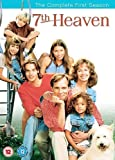 7th Heaven - Season 1 [DVD]