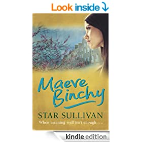 Star Sullivan (Quick Reads)