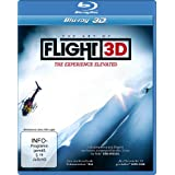 The Art of Flight 3D -