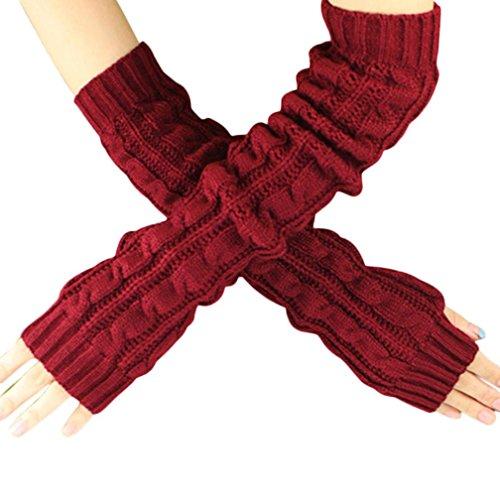 guantes-calientes-unisexouneed-r-muneca-invierno-largo-canamo-flores-fingerless-guantes-tejidos-cale