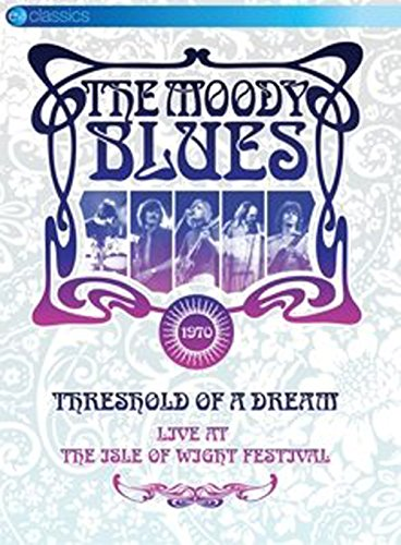threshold-of-a-dream-live-at-dvd