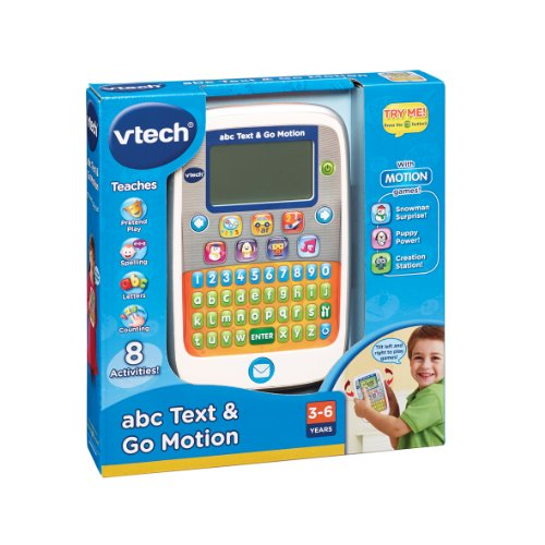 vtech-pre-school-abc-text-and-go-motion
