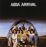 Arrival -CD+DVD/Deluxe-
