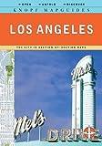 Knopf Mapguide: Los Angeles (Knopf Mapguides)