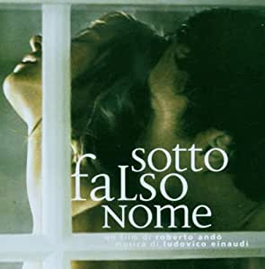 Sotto Falso Nome by N/A - Amazon.com Music
