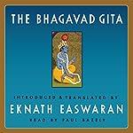 The Bhagavad Gita | Eknath Easwaran - translator