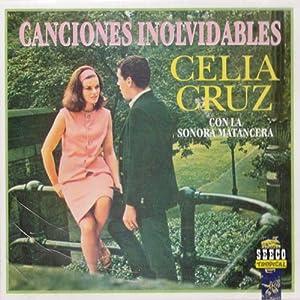 Canciones Inolvidables