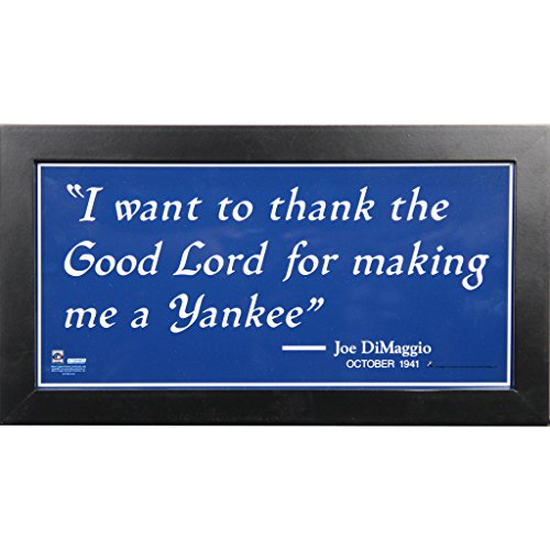 joe-dimaggio-i-want-to-thank-the-good-lord-framed-6-inch-x12-inch-quote-sign
