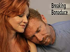 Breaking Bonaduce Season 1