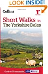 Short walks in the Yorkshire Dales (C...