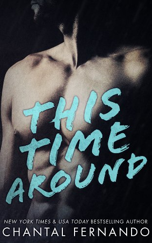 This Time Around (Maybe) by Chantal Fernando